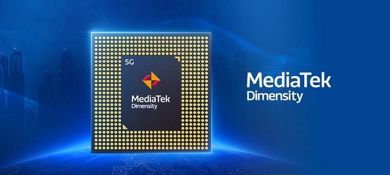 تازهترین اخبار از پردازندههای جدید مدیاتک