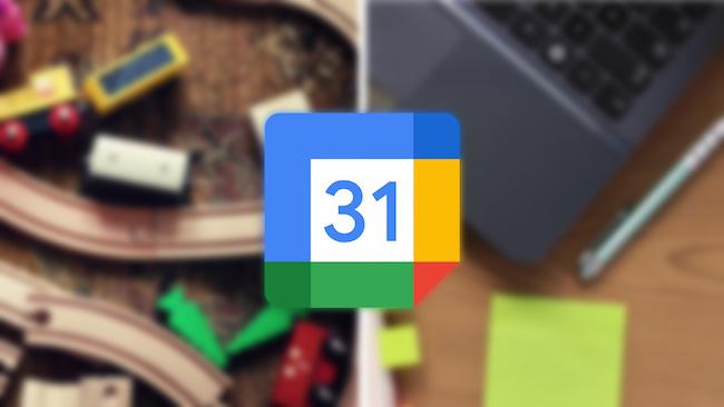 پشتیبانی از حالت آفلاین به تقویم گوگل اضافه شد
