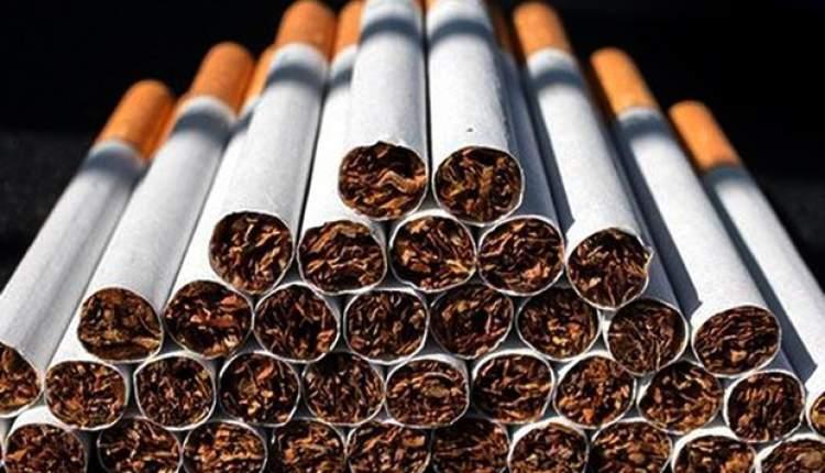 تبلیغ مواد دخانی ۴۳۸ میلیون ریال جریمه دارد