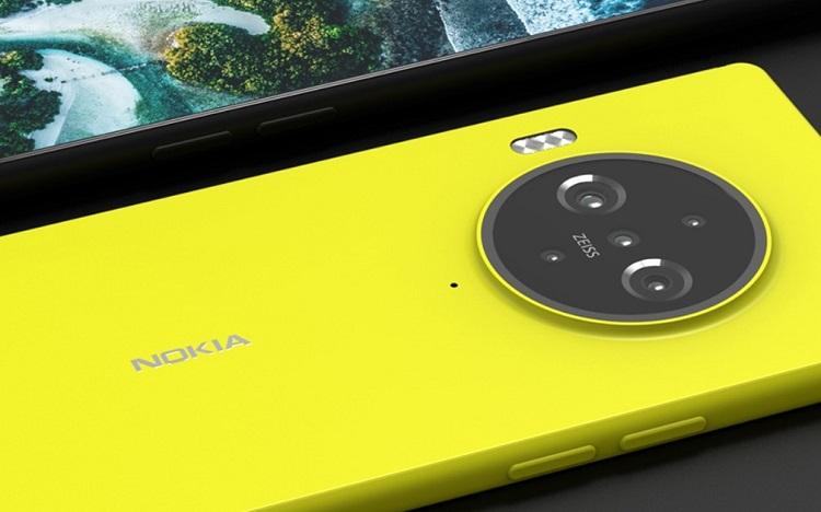 نوکیا قصد دارد گوشیهای متعددی در سال ۲۰۲۱ عرضه کند