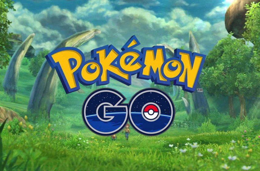 بازی Pokemon GO در سال ۲۰۲۰ حدود ۱.۹۴ میلیارد دلار درآمد زایی داشته است