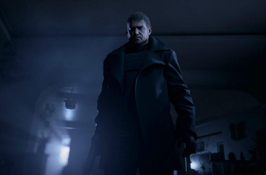 تریلر و جزئيات جدید بازی Resident Evil Village در تاریخ ۲ بهمن منتشر میشود