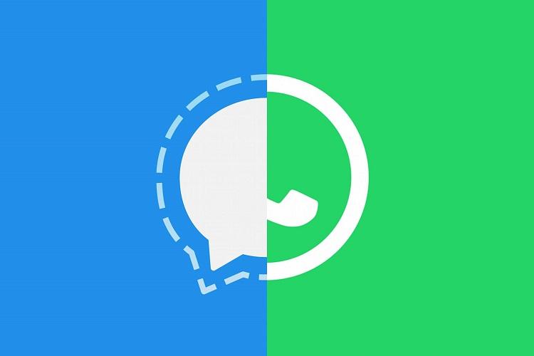 سیگنال چیست و چرا بسیاری از کاربران دنیا به این اپلیکیشن کوچ میکنند؟