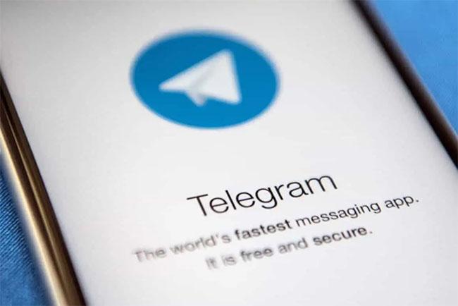 اپل شاید مجبور شود تلگرام را از اپ استور حذف کند