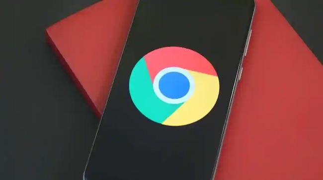 جزئیات بهروزرسانی نسخه ۸۹ گوگل کروم مشخص شد
