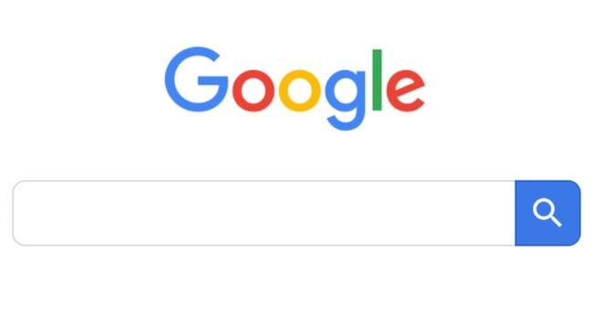 گوگل ویژگی جدیدی را به موتور جستوجوی خود افزود