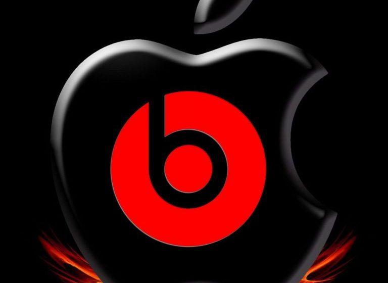 مدیاتک هدفونهای Beats را برای اپل تولید میکند