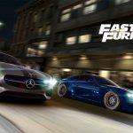 دانلود بازی CSR Racing 2 برای اندروید