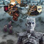 دانلود بازی Game of Thrones Conquest برای اندروید