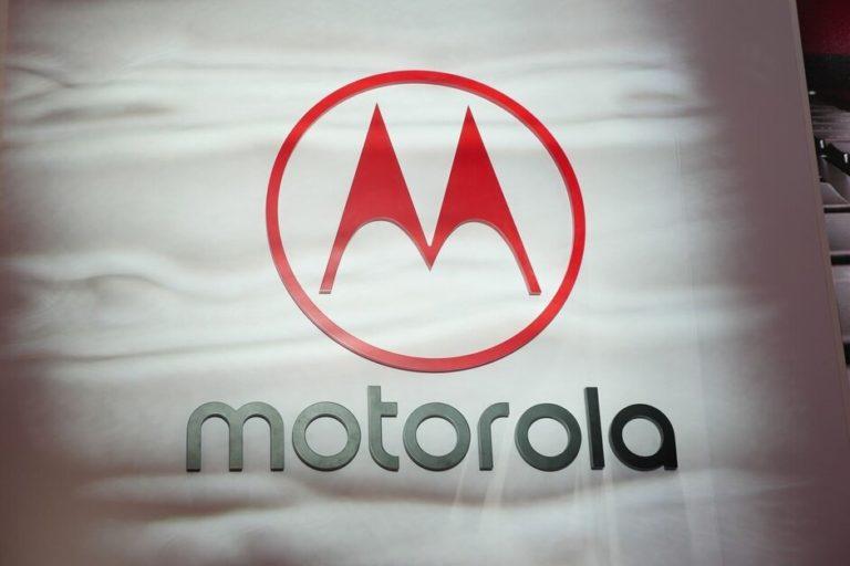 سه ساعت هوشمند موتورولا در سال ۲۰۲۱ معرفی میشوند