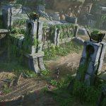دانلود بازی Outriders برای PS5
