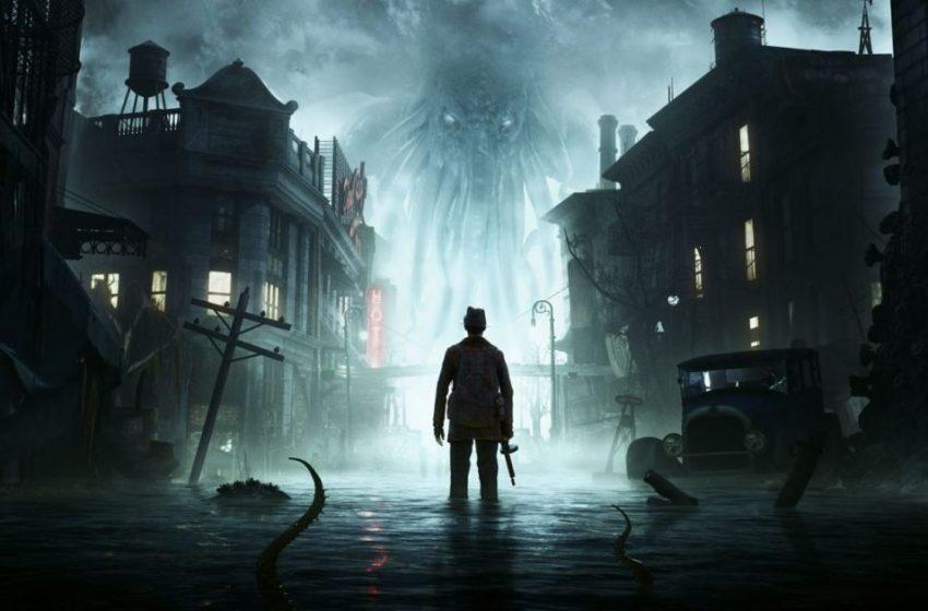سازندگان بازی The Sinking City: بازی را از استیم خریداری نکنید