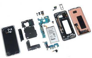 چالش های تعمیرات موبایل سامسونگ و راهکارهای کاربردی برای آنها